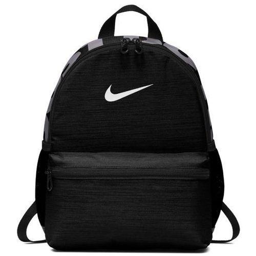 Plecak dziecięcy brasilia jdi (mini) ba5559-010 marki Nike