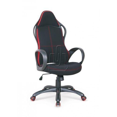 Fotel gabinetowy  helix 2 - gwarancja bezpiecznych zakupów - wysyłka 24h marki Halmar