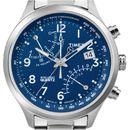 Timex TW2P60600 zdjęcie 9