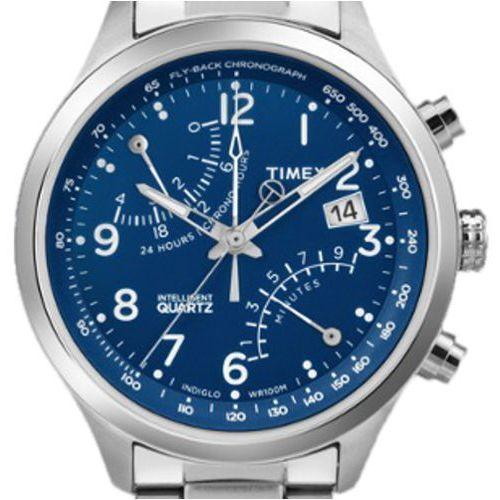 Timex TW2P60600