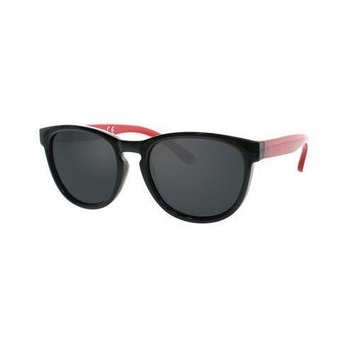 Okulary słoneczne amhuinn kids 002 jst-81k marki Smartbuy collection