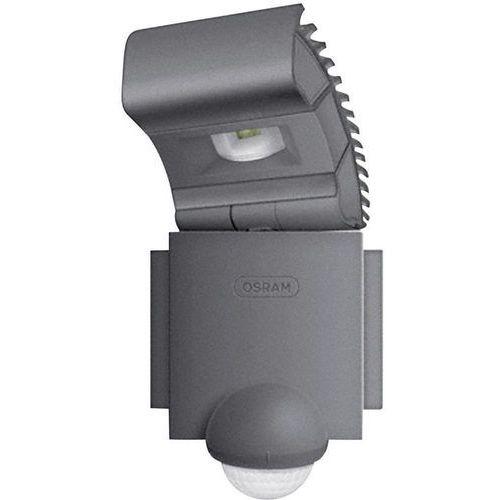 Reflektor LED OSRAM 41013, 1x8 W, LED wbudowany na stałe, 430 lm, 6000 K, IP44, 41013