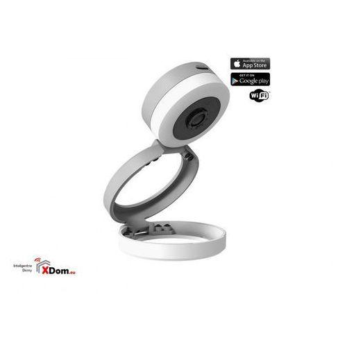 Ferguson Smart Eye 100 - produkt w magazynie - szybka wysyłka!, 100 IP CAM