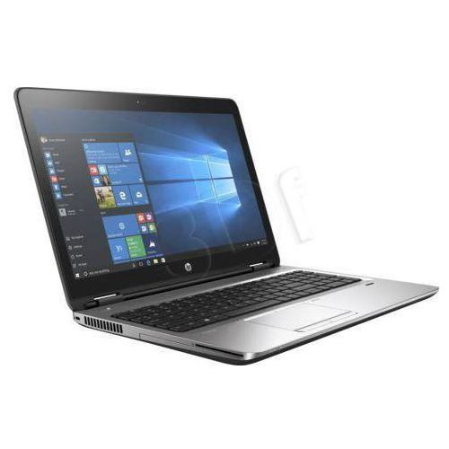 HP ProBook Z2W58EA