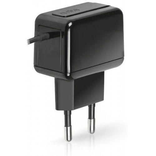 Sbs Ładowarka travel charger universal micro usb 1.000 mah (8018417191206)