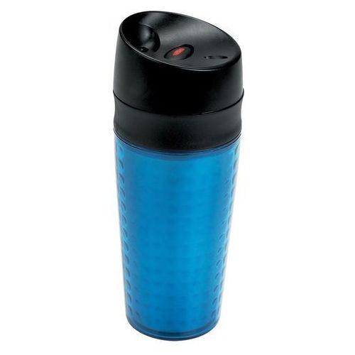 Oxo Kubek termiczny liquiseal 340 ml niebieski