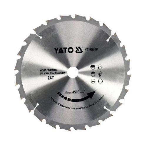 Yato Tarcza yt-60790 (5906083031427)