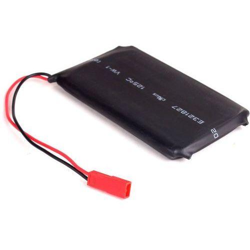 Mini kamera szpiegowska s01 FULLHD 1080p + pilot, s01