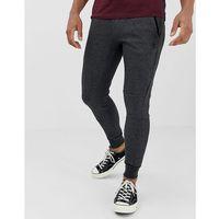 joggers in grey - grey, Jack & jones, S-XL