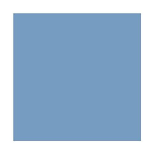 Okleina niebieski połysk 45 x 200 cm marki D-c-fix