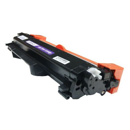 Toner do Brother TN2420 Z CHIP 3K Tn2420 NO OEM Toner do Brother TN2420 Z CHIP 3K Tn2420 NO OEM