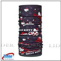 Junior Polar Buff® HELLO KITTY GRID, BUF104743