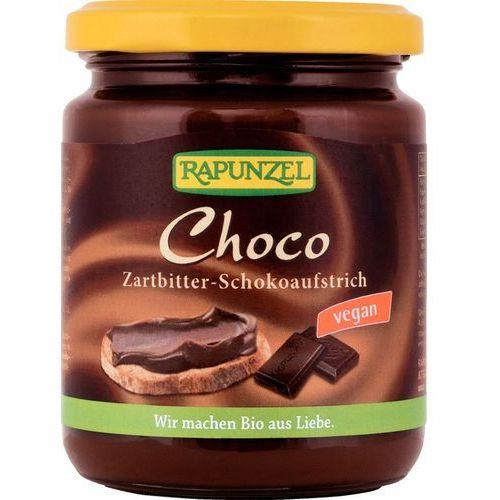 Masło czekoladowe BIO 250g - sprawdź w wybranym sklepie