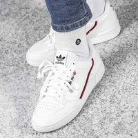 continental 80 j (f99787) marki Adidas