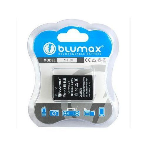 Blumax EN-EL20 (5052668994011)