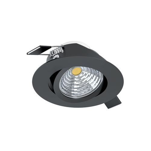 Eglo saliceto 98609 lampa wpuszczana led 6w-cb (9002759986094)