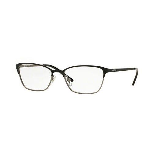 Okulary Korekcyjne Vogue Eyewear VO3989D Asian Fit 352