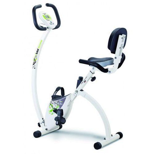 BH Fitness YF92