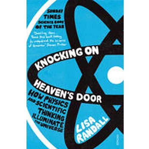 Knocking on Heaven's Door (9780099532088)