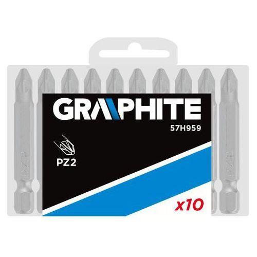 Graphite  57h959 10 szt. - produkt w magazynie - szybka wysyłka! (5902062579591)