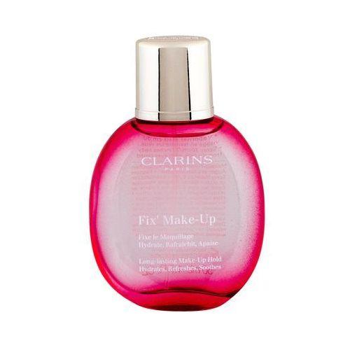 face make-up fix spray utrwalający makijaż 50 ml marki Clarins