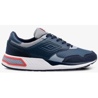UMBRO LAYSTALL LOW