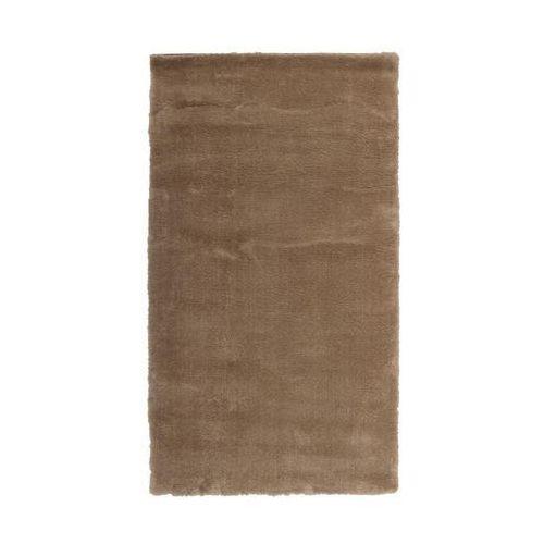 Multi-decor Dywan shaggy berys beżowy 160 x 200 cm