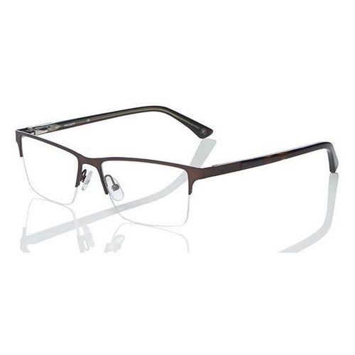 Okulary Korekcyjne Hackett HEK1139 100