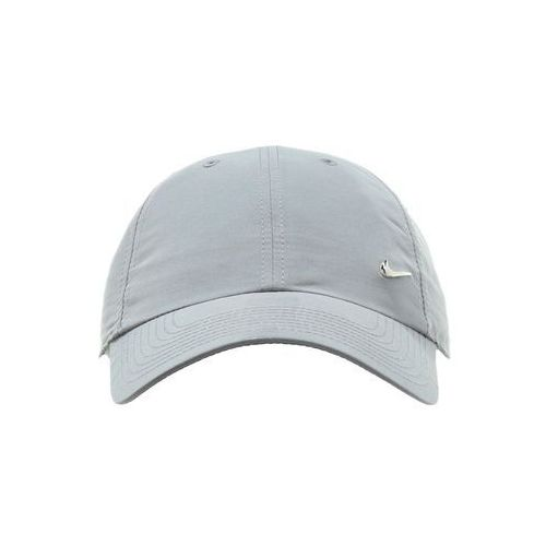 Nike Sportswear HERITAGE Czapka z daszkiem cool grey