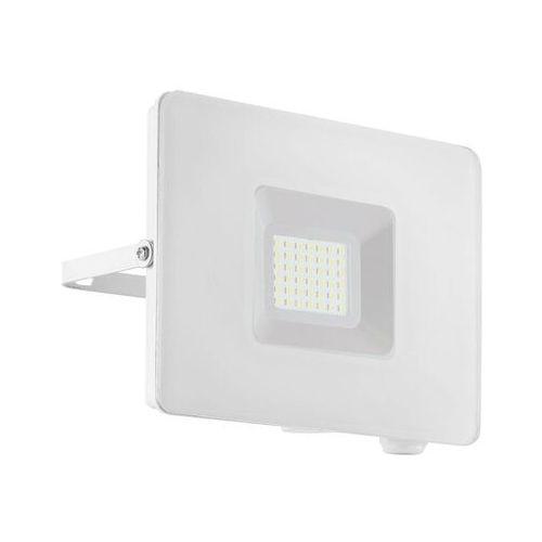 Eglo 33154 - LED reflektor FAEDO 3 LED/30W/230V (9002759331542)
