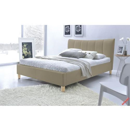 Łóżko Halmar SANDY w kolorach
