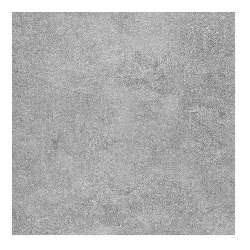 Gres Odys Lapatto Ceramstic 60 x 60 cm ciemnoszary 1,44 m2, GRS.410B.L