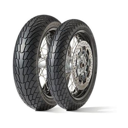 opona 160/60zr17 m/c (69w) tl spmax mutant marki Dunlop