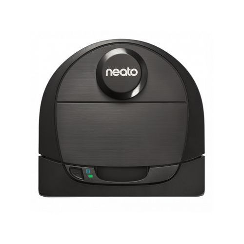 botvac d6 connected marki Neato