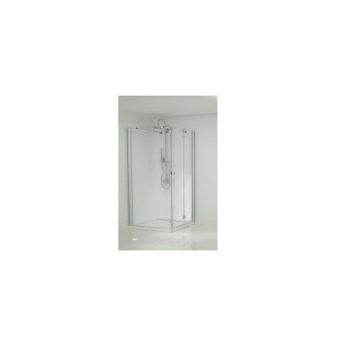 Sanotechnik Elegance 150 x 100 (N8500/D12101FR-KNEF)