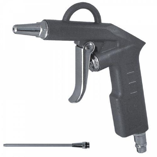 Pansam pistolet do przedmuchiwania 190mm