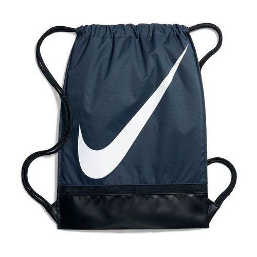 Worek na buty fb  marki Nike