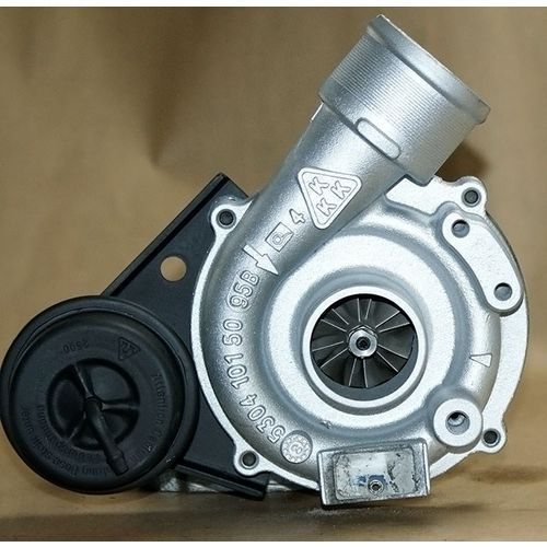 Turbosprężarka VW Passat B5 1,8T 150KM