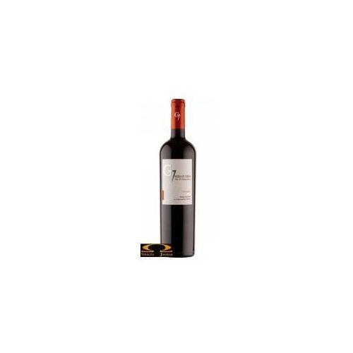 Wino G7 Carmenere Chile 0,75l - produkt z kategorii- Alkohole