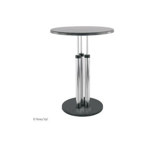 Stolik bistro table marki Nowy styl