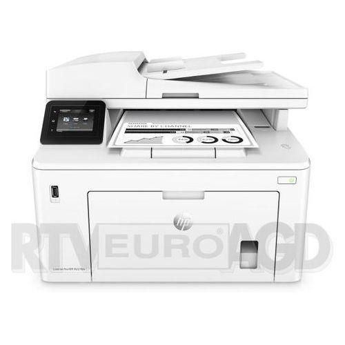 HP LaserJet Pro M227fdw - produkt w magazynie - szybka wysyłka!