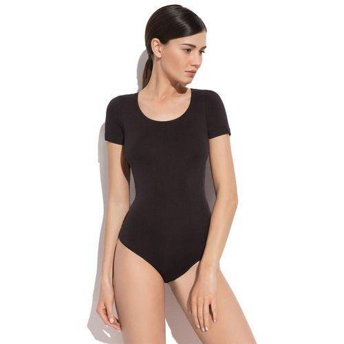 body t shirt 5571s marki Gatta