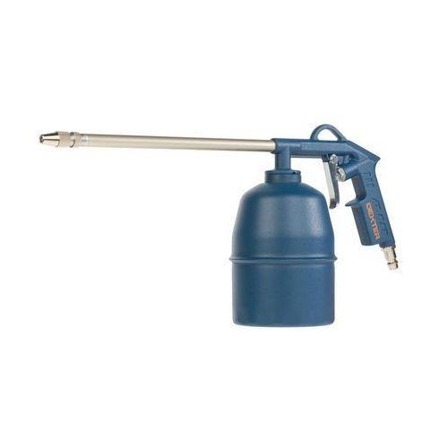 Dexter Pistolet do ropowania pneumatyczny 10885252