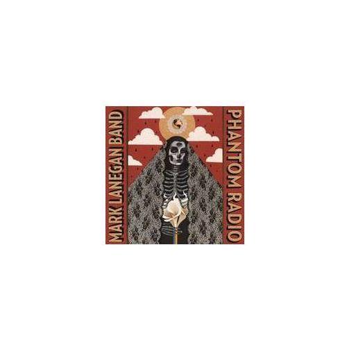 Phantom Radio Deluxe Edition (5414939766428)