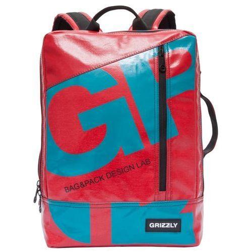 Grizzly plecak ru 705-1 2
