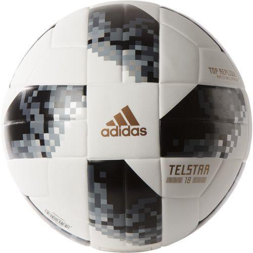 Replika piłki Mistrzostw Świata FIFA CE8091