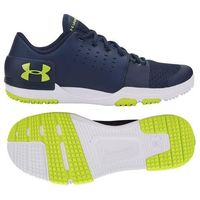 Buty treningowe limitless tr 3.0 m 3000331-400, Under armour
