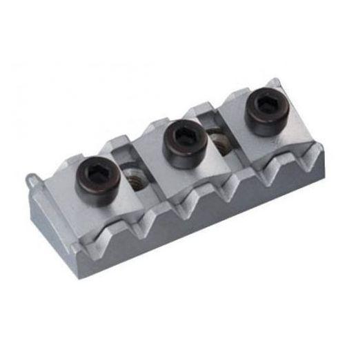 Schaller (SC540863) Tremolo Dodatki Blokada strun R5 SatinChrome