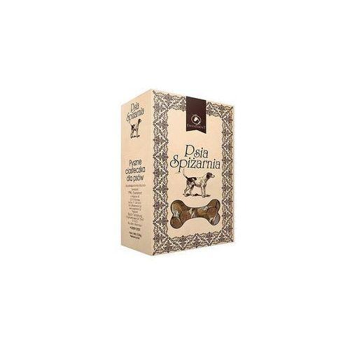 Bosch Psia Spiżarnia - Ciastka Duo Mini Mix 0,9kg