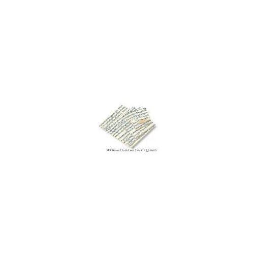 Notes ozdobny A7 50 kartek (8018646013430)